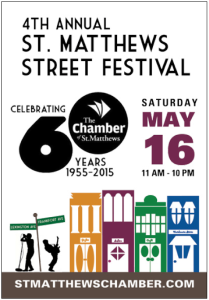 StreetFestival2015