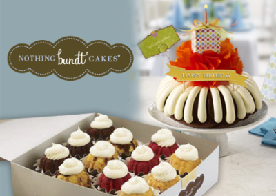 nothing-bundt-cakes-offers-12-for-20-4772792-regular - Nothing Bundt Cakes Browne